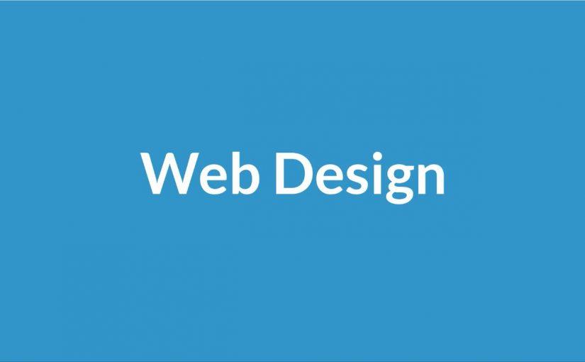 Web Design Company Bangkok Thailand | SGF Services