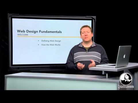 Web Design Fundamentals-00-01-welcome