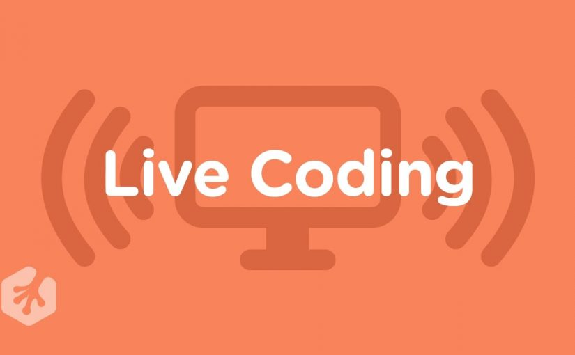 Treehouse LiveCoding: Coding Tests
