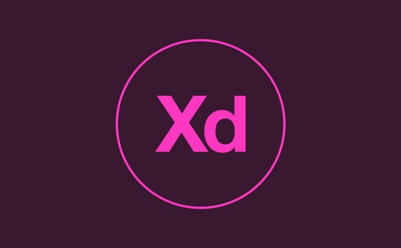Adobe XD (Preview) The Basics of Adobe Experience Design | Dansky
