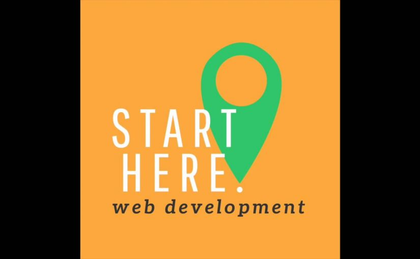 WEB DEV FUNDAMENTALS SERIES: Intro to User Experience for Complete Beginners