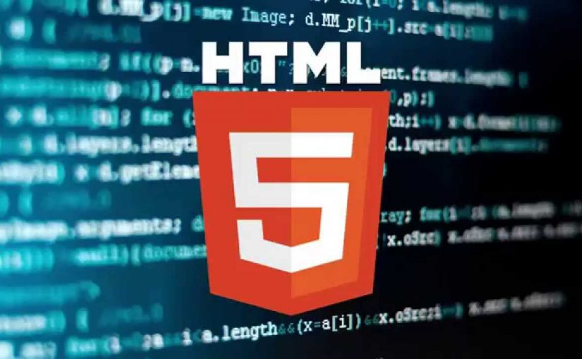 20 Of The Best HTML5 Tools for Designers & Developers