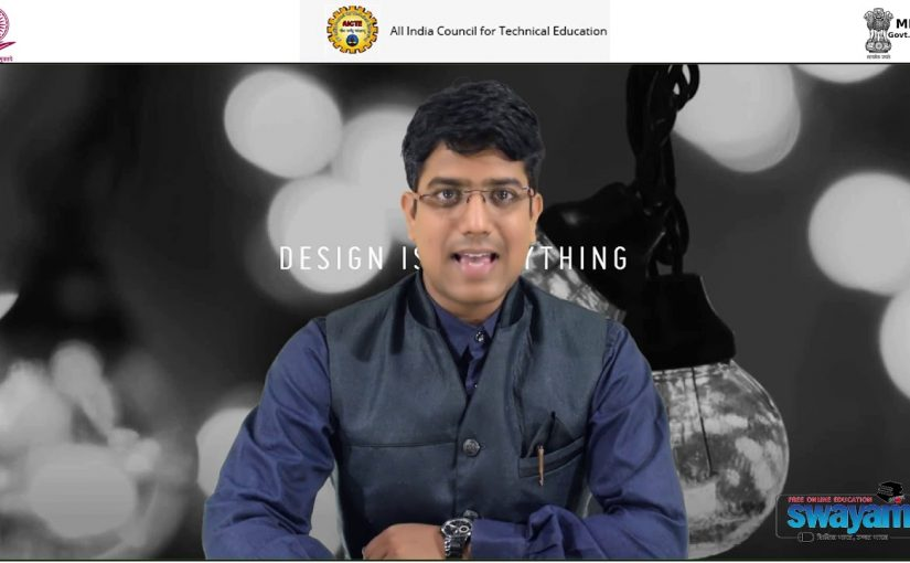 """Fundamental Of Web Design """"Dr. Achintya Singhal"""""""