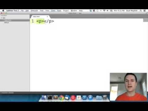 Web Design Terminology: HTML vs CSS vs JavaScript etc