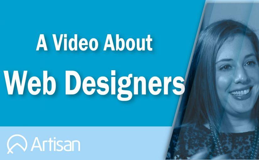 Web Designer, Website Designer, Web Designer Career, Web Designer Vs Web Developer