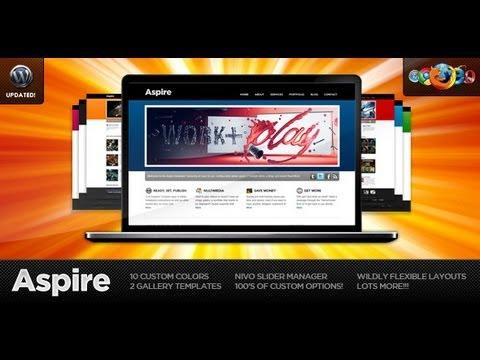 Web Page Design Tutorial | Web Page Maker