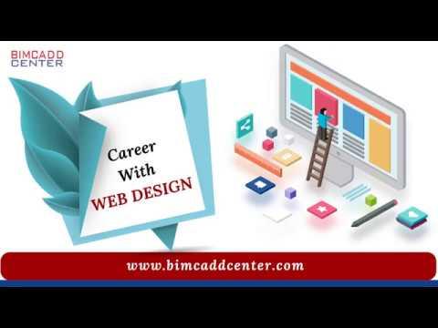 Web Designing Training Center In Thrissur