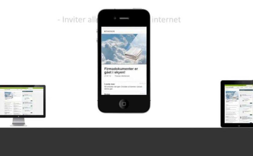 Responsive Web Design – Sitecore