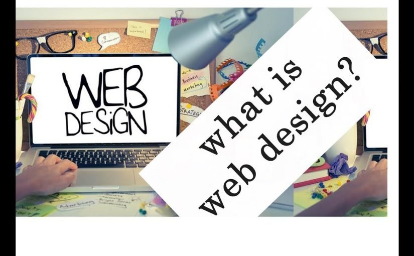 Web Design Bangla tutorial html5,CSS3(part-1)