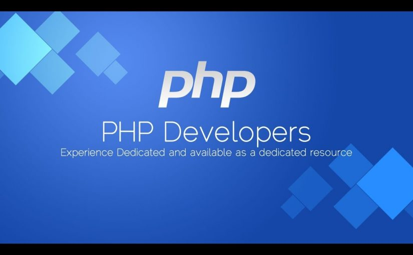 web design & development (php conversion part 1)