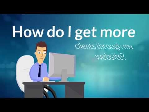 Houston SEO & Web Design – 832-997-9088 – Web On Purpose