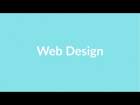 Web Design London – How best to make a professional website in 2017?