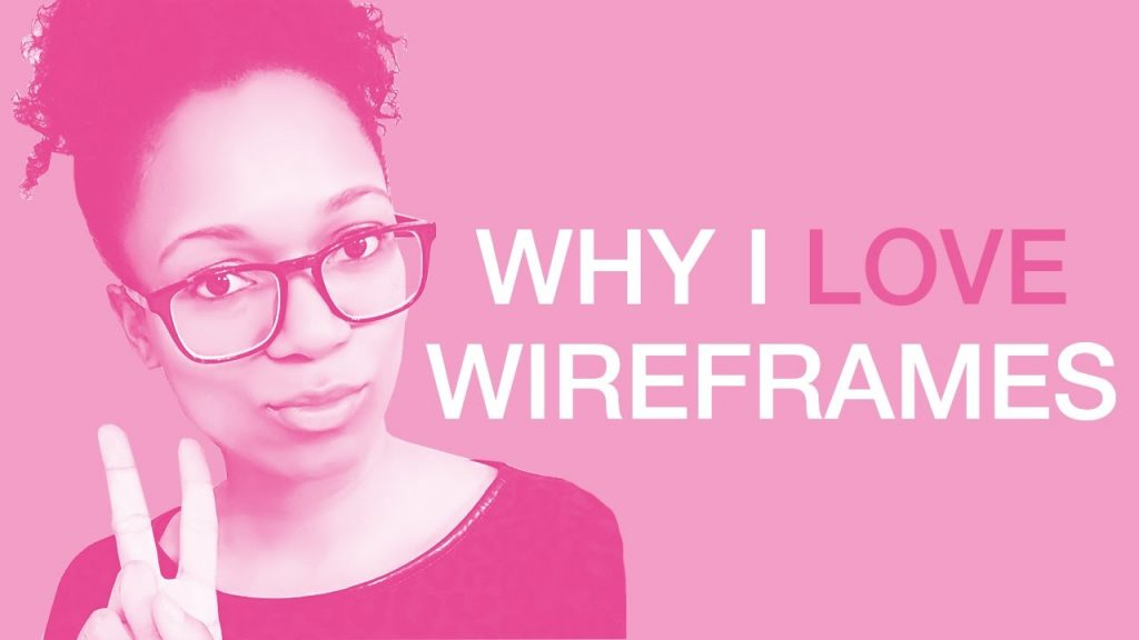 Why You Should Use Wireframes | Freelance Web Design