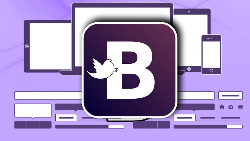 Bootstrap Responsive Design Tutorial Fundamentals