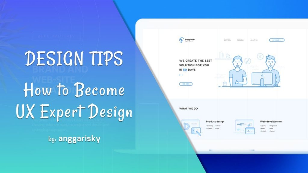 Top 7 Websites to Learn UX Design