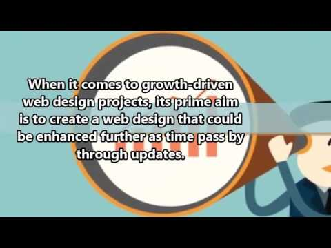 Understanding the Purpose of your Web Design to your Business