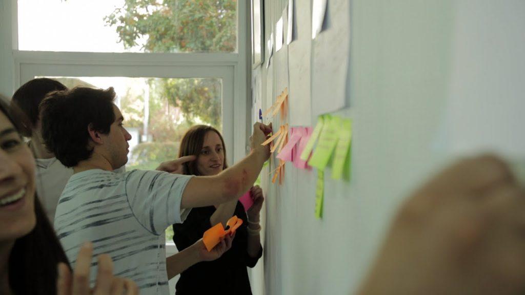 User Experience Design (UX) Fundamentals