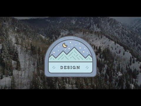 Design Your Website. – #theprep Lesson 6