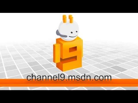 HTML5 & CSS3 Fundamentals: Development for Absolute Beginners