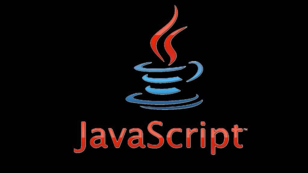 How to learn website design   part 31   java script tutorial for beginners   bangla tutorial