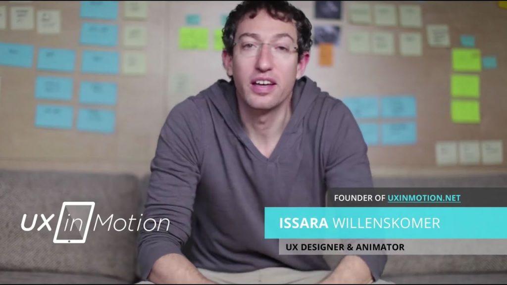 UI Animation Fundamentals Intro