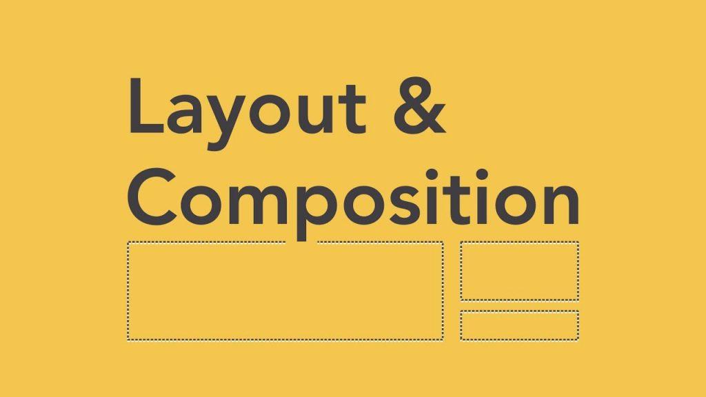 Beginning Graphic Design: Layout & Composition