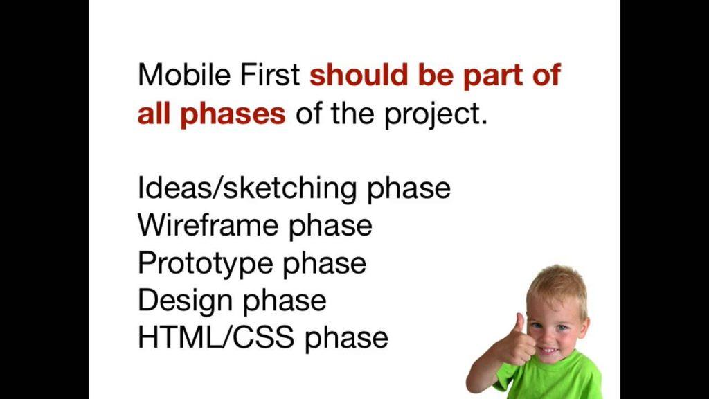Responsive Web Design: Key Principles   Learnable.com Tutorial
