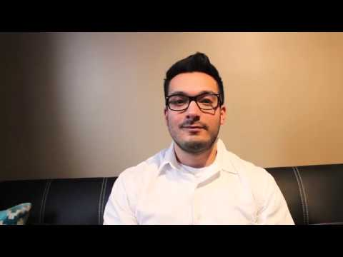 Vlog #1 Fundamentals of Web Design, Web Development & SEO