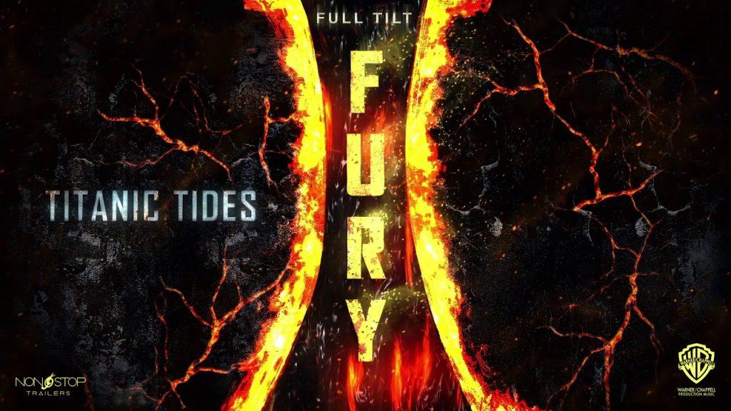 Full Tilt – FURY (Best of Album) | Sound Design Trailer Music Mix | Epic Music VN