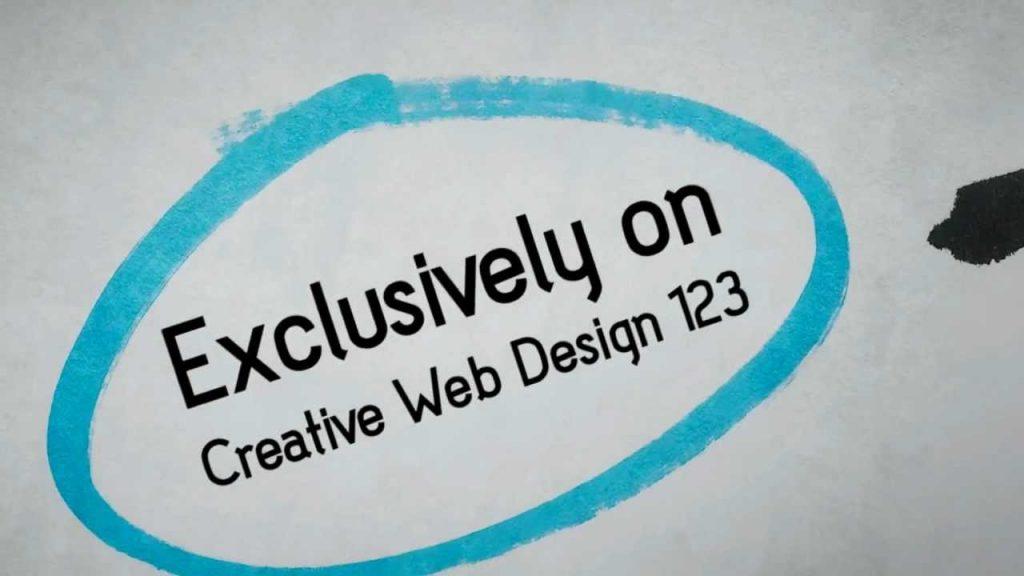 WordPress Design & Development   Toronto   Professional Web Design