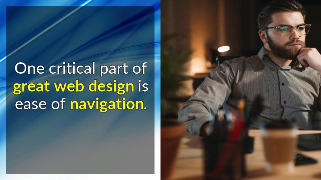 mobile website software creator – Successful Web Design Is Now At Your Fingertips