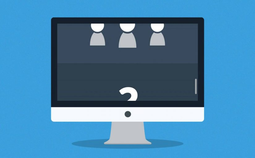 7 phase process in developing a website by SUCCESSWERKS