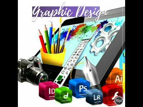 Purpose Designs