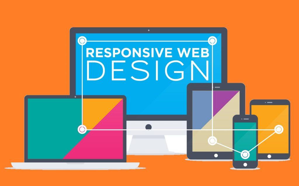 Responsive Web Design Part 1 – bangla tutorial 2016 watch for get extreme