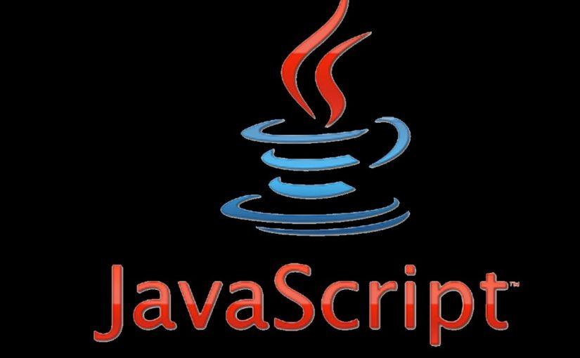 Web Design Class-76 Javascript Basic part-2 Bangla Tutorial