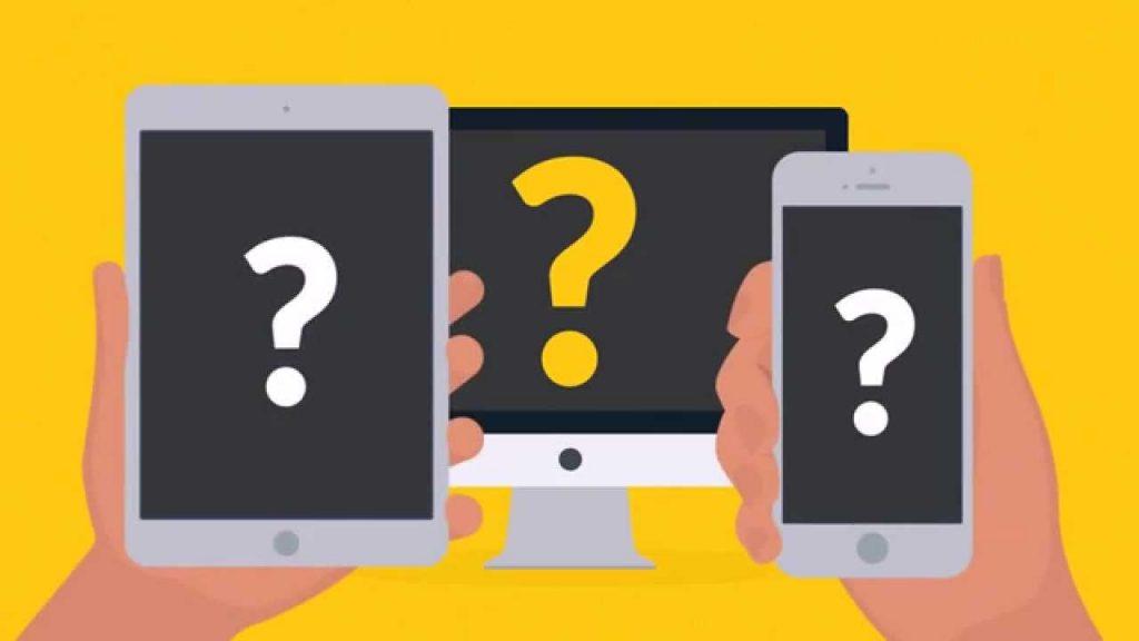 What is Responsive Website Design? – Custom Creatives